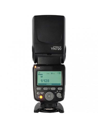Batería Alternativa AHDBT-501 para cámaras Gopro Hero 5