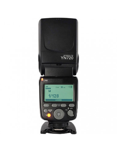 Batería Alternativa AHDBT-501 para cámaras Gopro Hero 5 en www.apertura.cl
