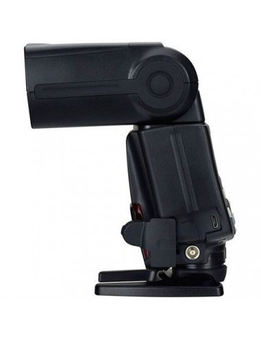 Cargador Alternativo para Baterías Canon LP-E8 - USB