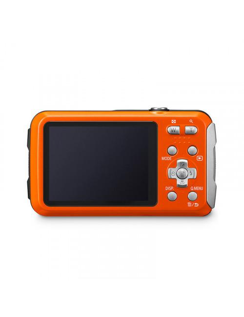 Cargador Alternativo DOBLE para Baterías Canon LP-E17 - USB