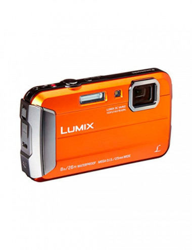 Cargador Alternativo DOBLE para Baterías Nikon En-el 3  / 3e- USB