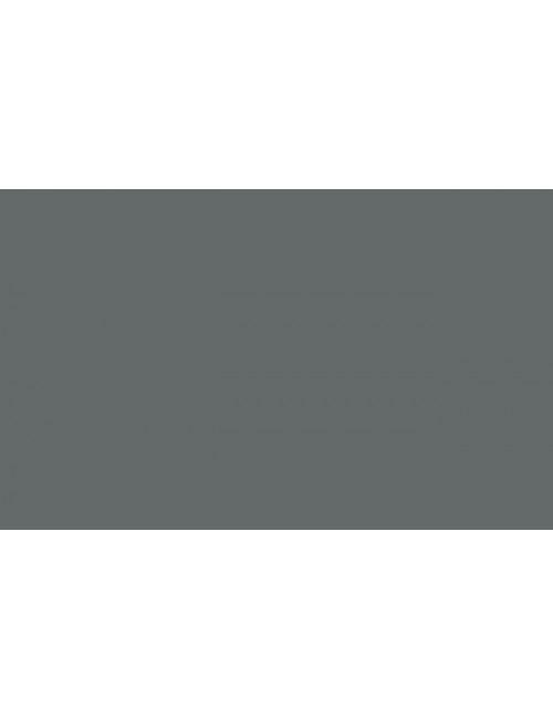 Lente Ojo de Pez Fancier 0.25X con MACRO para lentes de 52mm