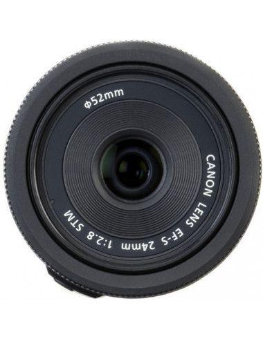 Monopie PROFESIONAL E-image - Con Patas MA-50  (SIN CABEZAL) para fotografía o video