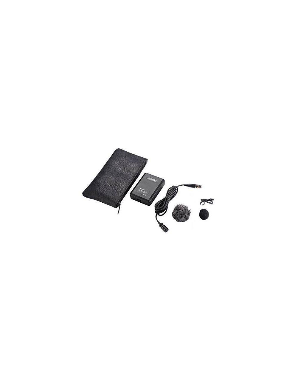 Softbox para paneles LED de 37x45cms para leds de hasta 33x24 cms