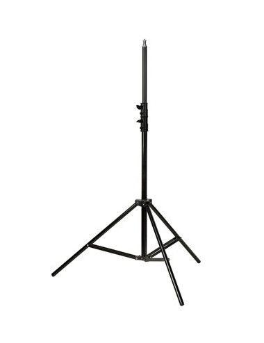Lámpara de Modelado E27 150w 220V (rosca común en chile para ampolletas)