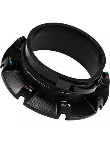 Monopie Manfrotto Element MMELE5BK Negro de 5 secciones hasta 15 kilos