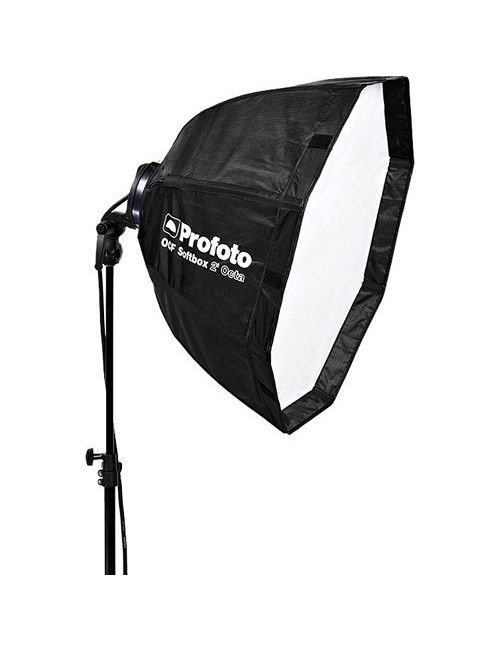 Joby Gorillapod Original 3K para cámaras de hasta 3 Kilos para camaras DSLR kit con cabezal de bola