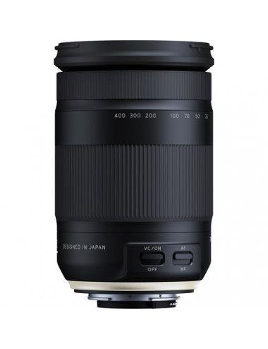 Lente Sigma 10-20mm F3.5 EX DC HSM en Chile www.apertura.cl