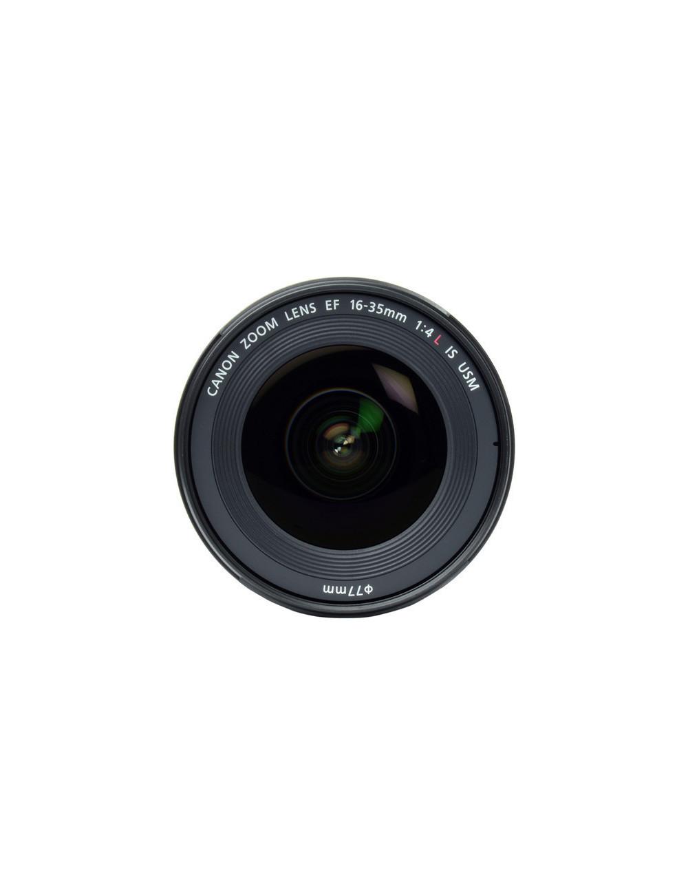 Sigma 150-600mm CONTEMPORARY  F5-6.3 DG OS HSM   en Chile   www.apertura.cl