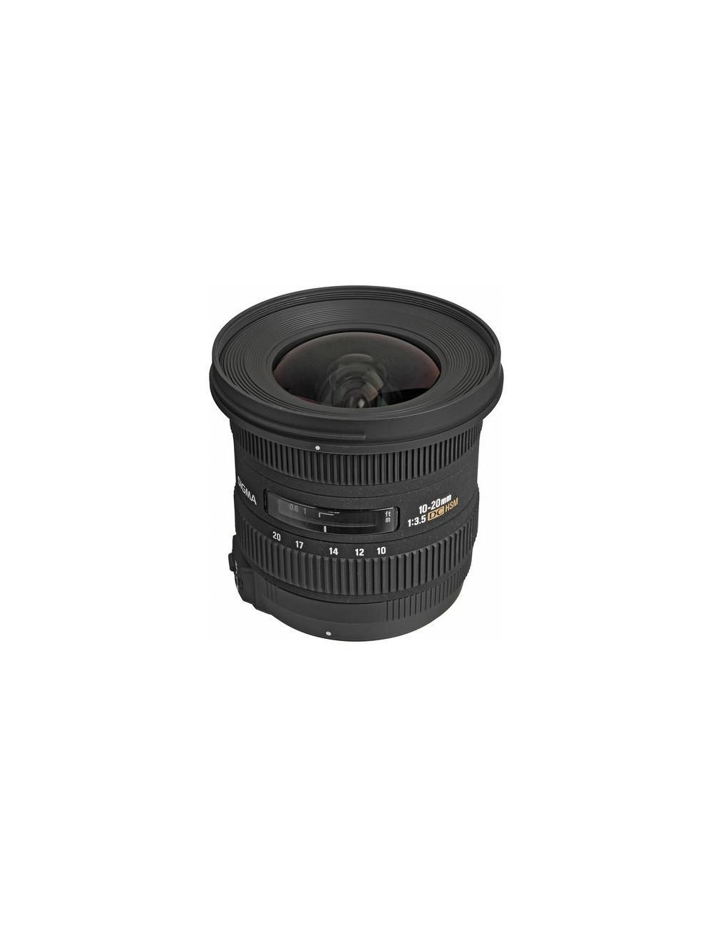 Lente Sigma  70-200mm F2.8 APO EX DG OS HSM  en Chile  www.apertura.cl