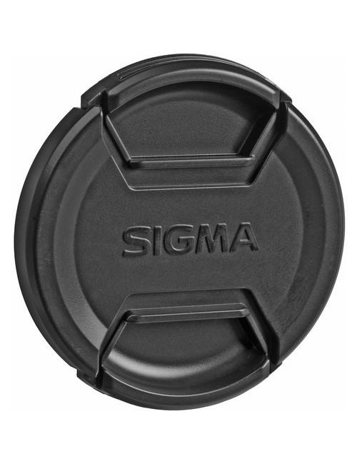 Lente Sigma para Canon 70-200mm F2.8 APO EX DG OS HSM teleobjetivo muy luminoso ideal para situaciones de poca luz