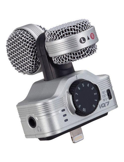 Lente  Sigma 12-24mm para Canon  F4.5-5.6 II DG HSM Lente super angular para cámaras Full Frame