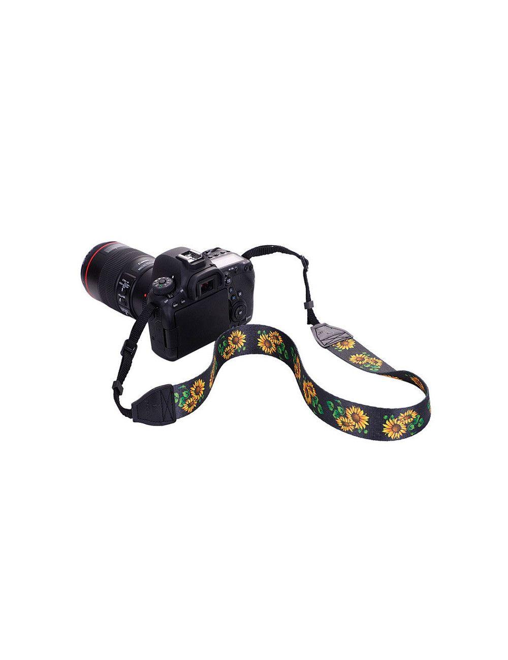 Lente Sigma 85mm para Canon F1.4 EX DG HSM   en Chile   www.apertura.cl