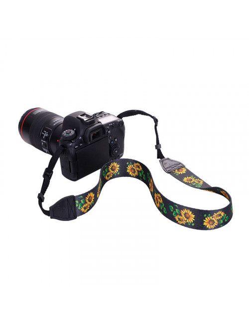 Lente Sigma 85mm para Canon F1.4 EX DG HSM - Semi teleobjetivo para retratos