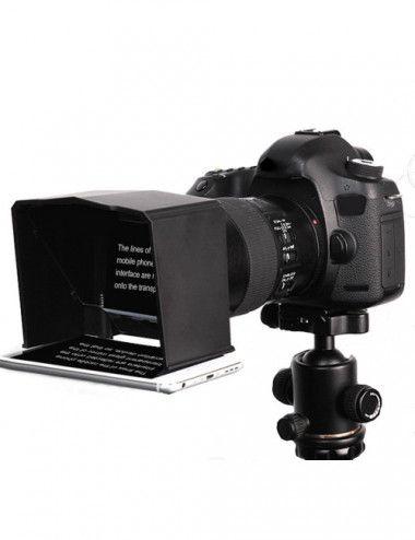 Lente Sigma 85mm para  Nikon 85mm  F1.4 DG HSM ART  en Chile  www.apertura.cl