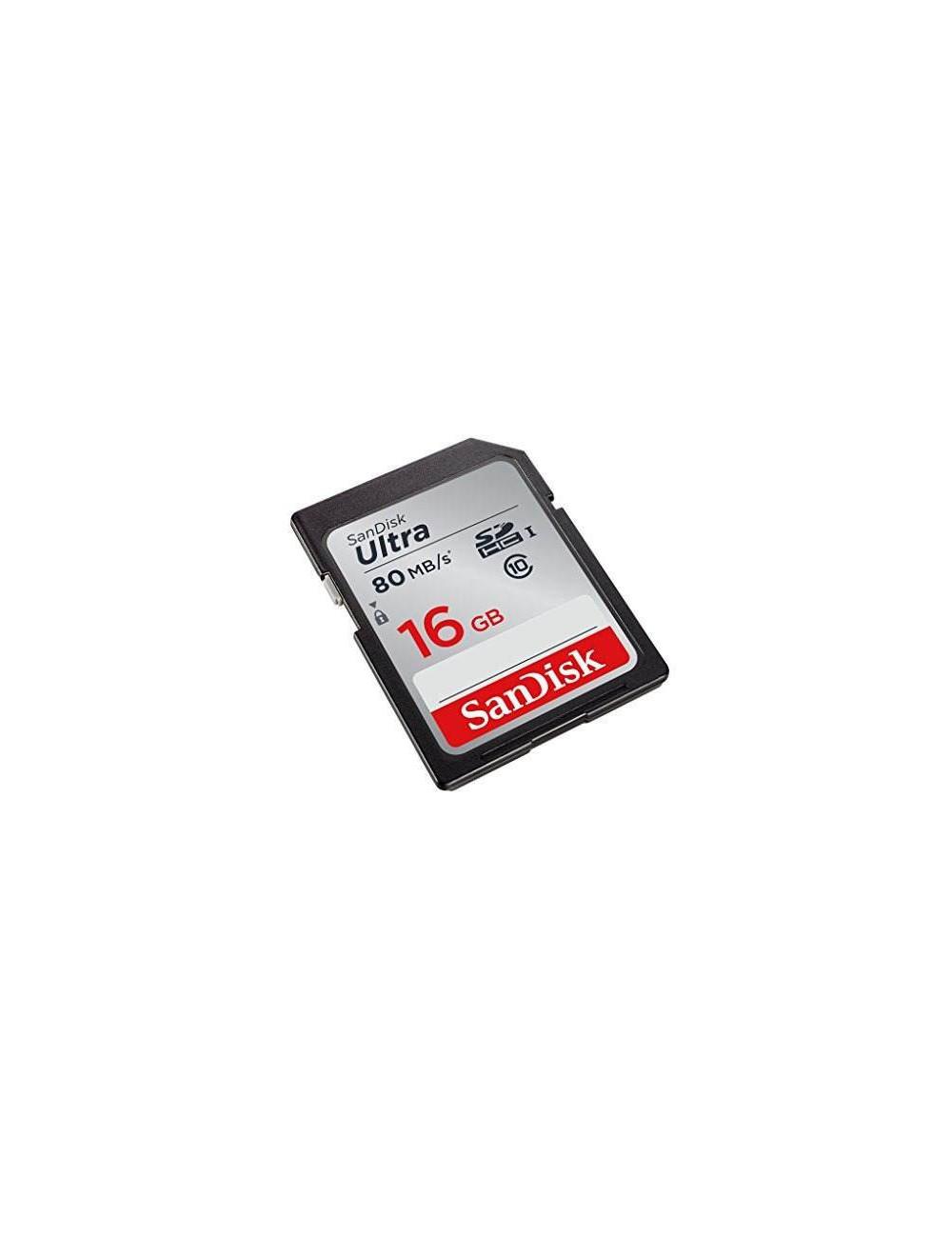 Lente Sigma 150-600mm SPORTS F5-6.3 DG OS HSM  en Chile  www.apertura.cl