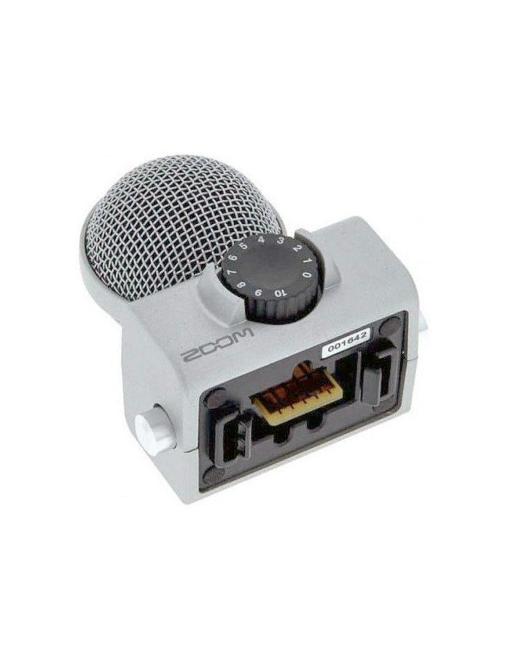 Cargador USB - 220V para Cargadores USB Iluminus