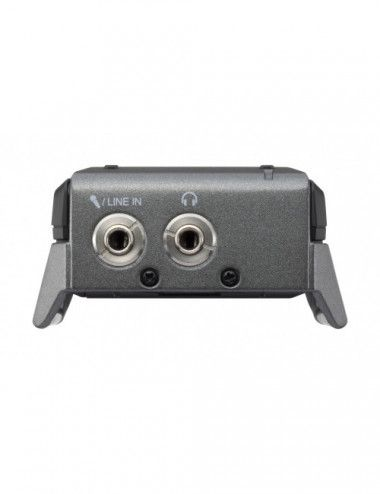 Batería Fujifilm NP-W126S para cámaras No incluídas X-Pro2, en chile www.apertura.cl