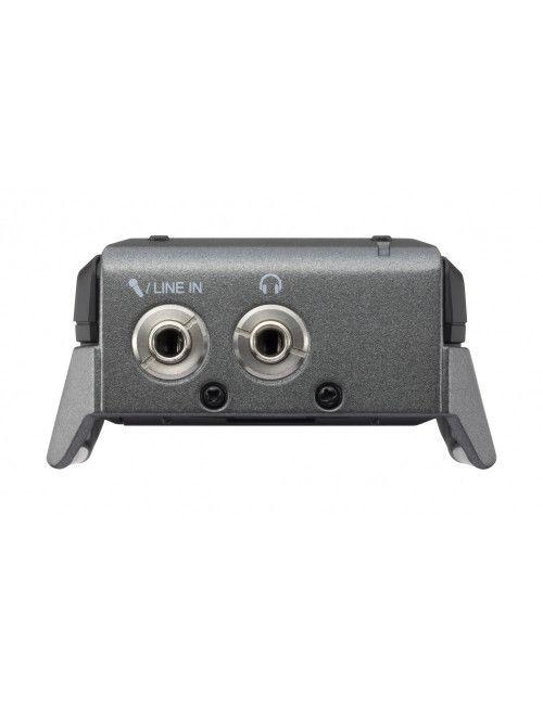 Batería Fujifilm NP-W126S para cámaras No incluídas X-Pro2, X-Pro1,X-T2, X-T1, X-T10, X-T20, X-E3, X-E2S, X-E2, X-E1 y otras
