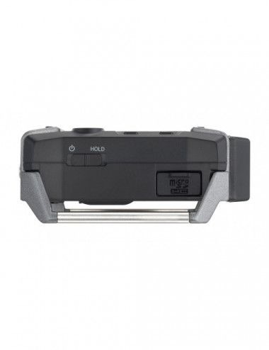Estuche de Cuero Fujifilm BLC-X70 para cámara no incluída X-70 en Chile www.apertura.cl