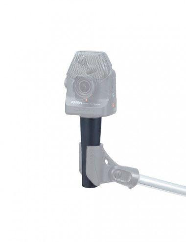 Fujifilm XF 2x TC WR Teleconverter Compatible con XF 50-140mm y 100-400mm  www.apertura.cl