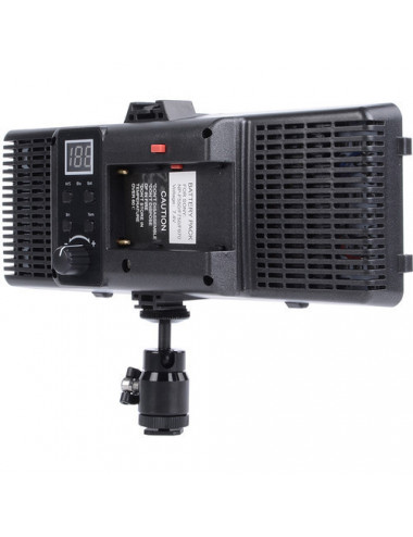 Cámara Fujifilm  X-Pro2 para Fotografía y Video Profesional en Chile www.apertura.cl