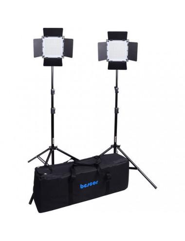 Cámara Xt-2 Fujifilm para Fotografía y Video 4K Mirrorless sin espejo  Wifi en Chile www.apertura.cl