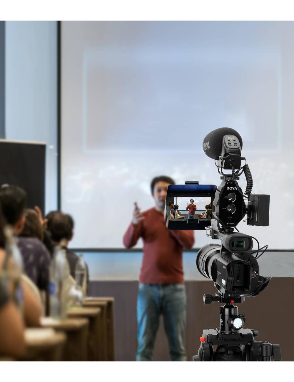Cámara FujiFilm X-E3 para Fotografía y Video 4K  de 24,3MP cuerpo En Chile www.apertura.cl