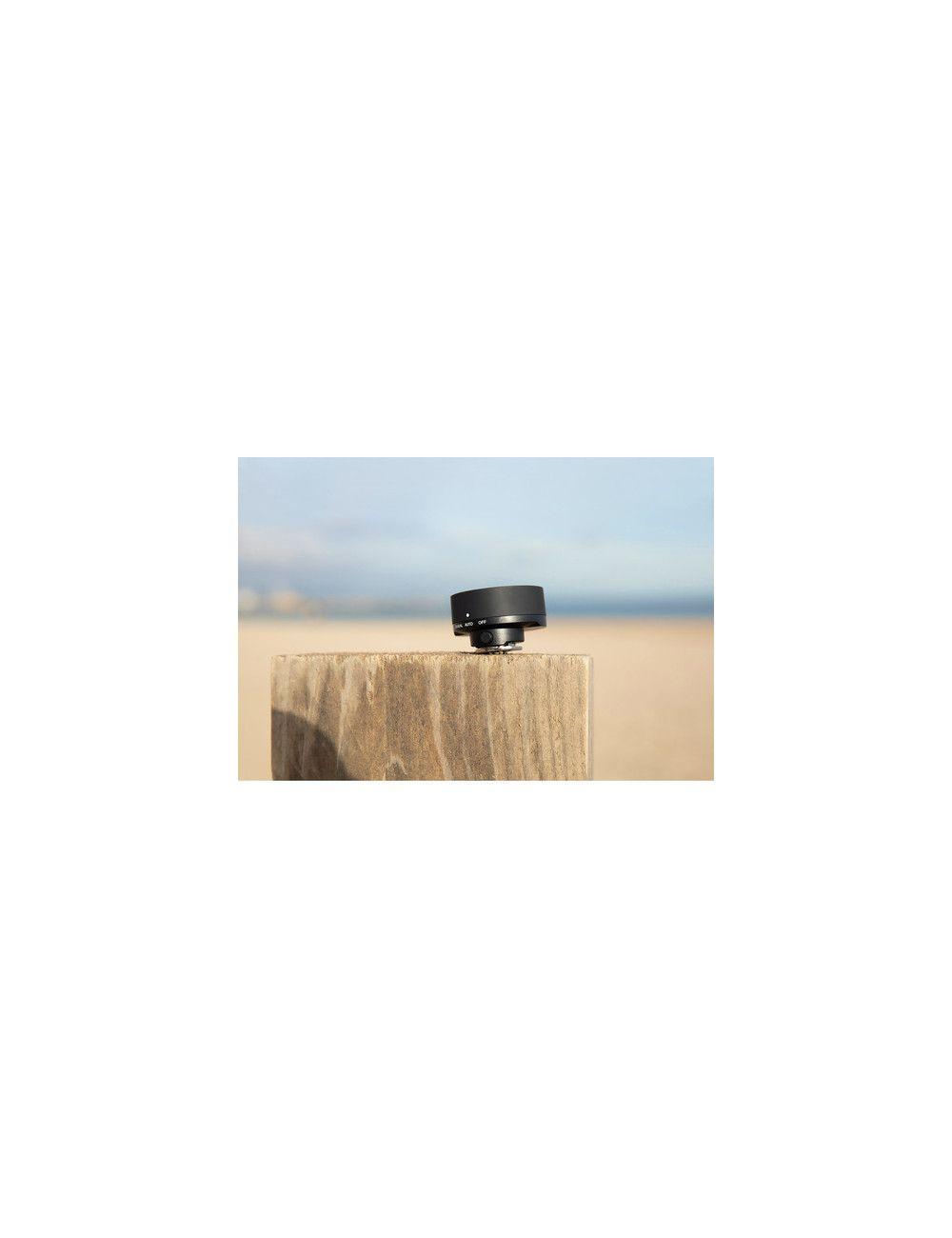 Tascam TM-AM2 - Brazo de soporte de micrófono en Chile www.apertura.cl