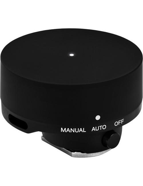 Sennheiser XS1 Micrófono de Mano Cardioide Dinámico  ideal para voces, cantantes y escenario
