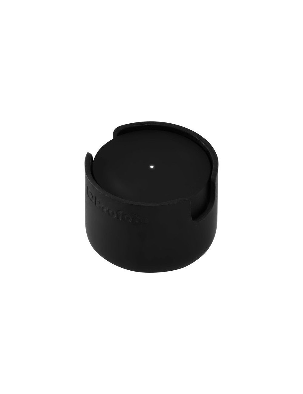 KIT de Monitoreo de grabación en cámara Incluye Micrófono con saluda de audífonos  Saramonic y Audífonos Sennheiser