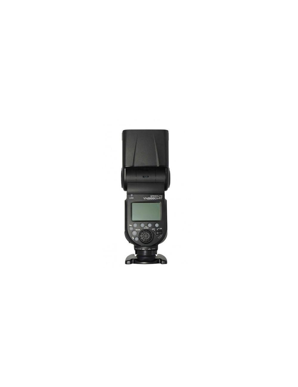 Cargador Canon LC-E8 para baterías LP-E8 Canon Original  en Chile www.apertura.cl