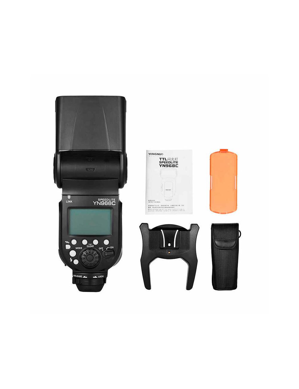 Rode Cintillo Montaje Para Lavalier - Lav/Headset