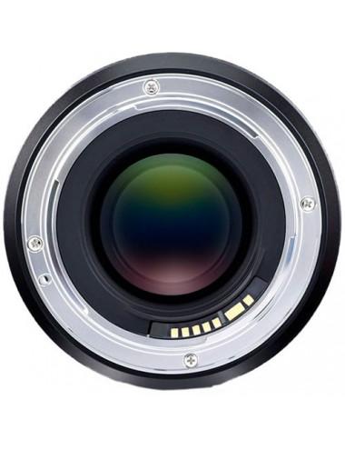Tazón con forma de cámara fotográfica tipo polaroid    en Chile www.apertura.cl