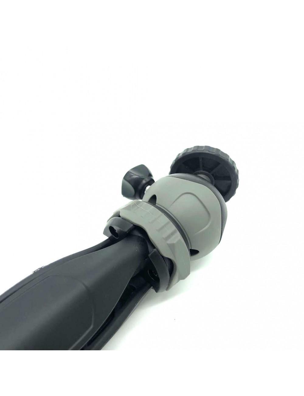 Pivot Adaptor de Rode, Accesorio para inclinar  en www.apertura.cl  Chile