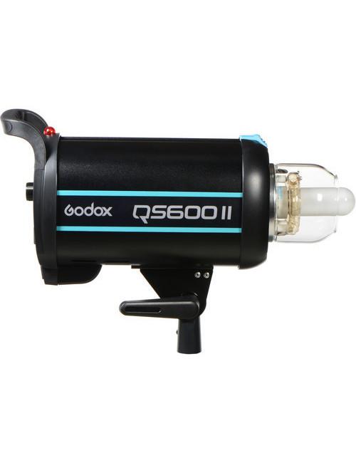 PREVENTA: Profoto B10 Flash PRO Potente, con batería y en formato muy compacto 250w