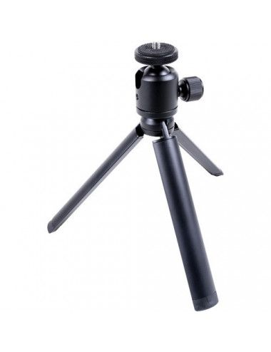 Tazón con forma de cámara fotográfica tipo polaroid    Taza de loza