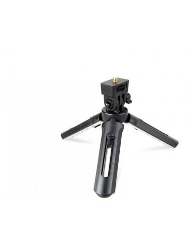 Flash Yongnuo YN660  Compatible con Canon, Nikon, Panasonic y Sony