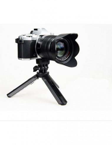 Flash Yongnuo YN660 para Canon, Nikon, Panasonic y Sony  en Chile  www.apertura.cl