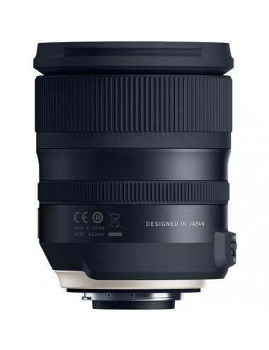 Exposímetro, Flashímetro  Fotómetro L-308x SEKONIC con funciones para Cine