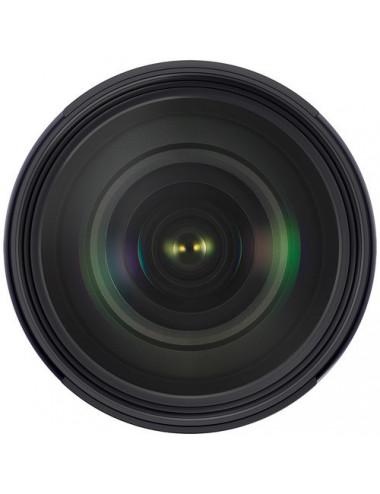 Exposímetro, Flashímetro Fotómetro L-308x SEKONIC con funciones para Cine en Chile www.apertura.cl