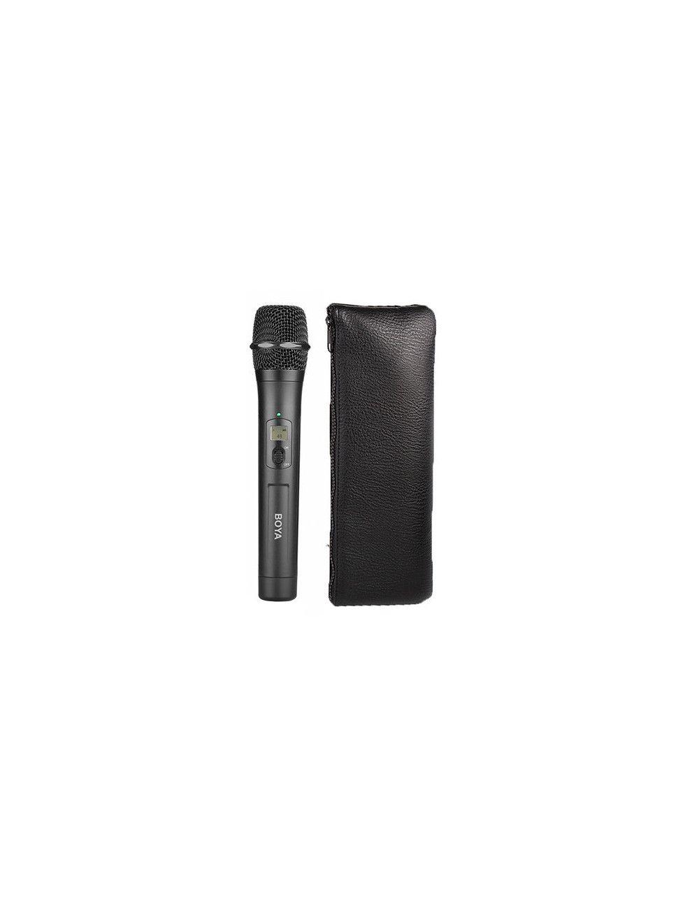 Flash Yongnuo YN560Li con baterías recargable de Litio para Canon Nikon Sony Pentax  y Panasonic