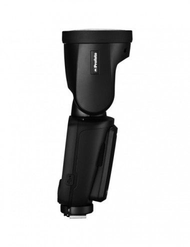 Nuevo Lente Yongnuo 50mm F/1.8 II para Canon en Chile www.apertura.cl