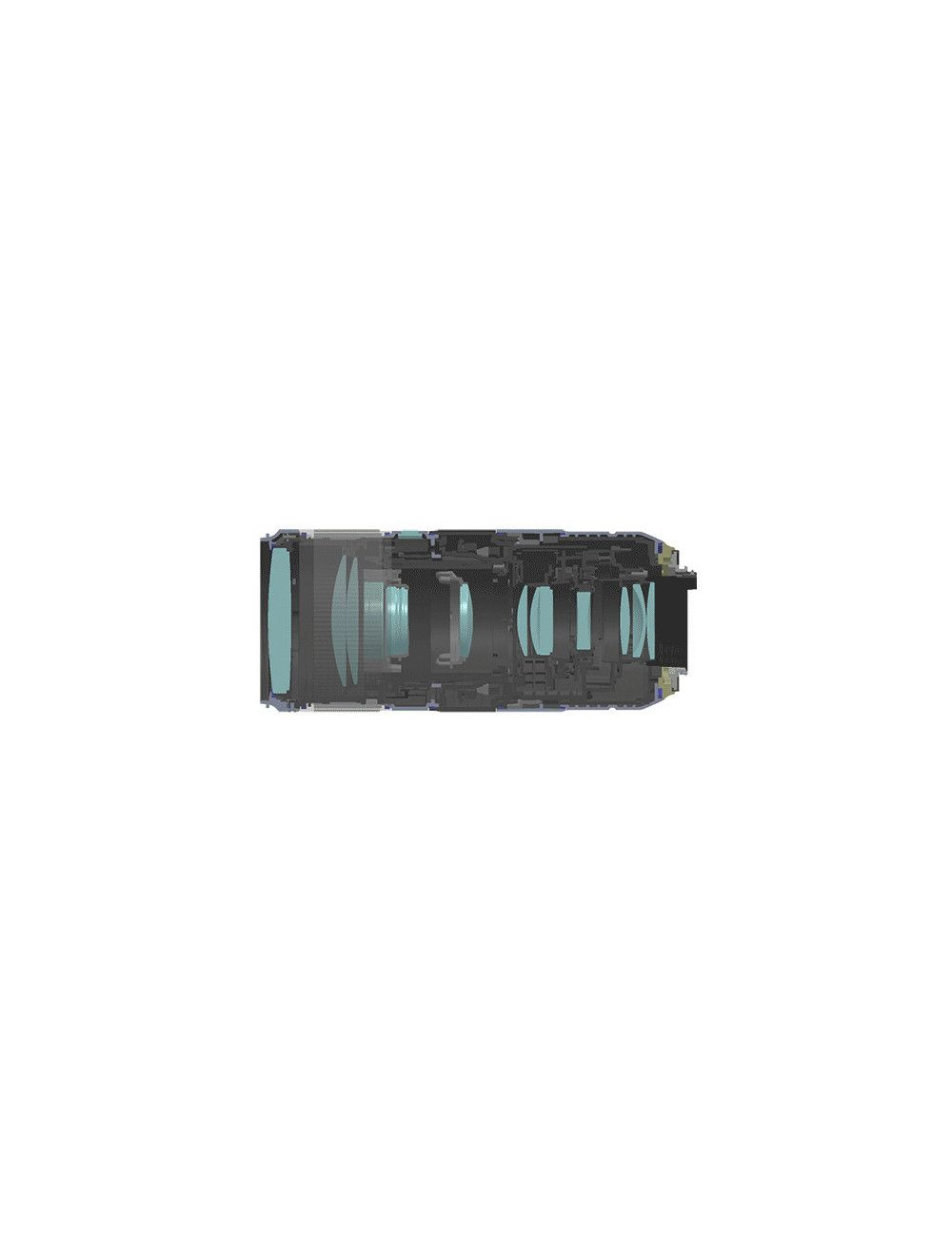 Panasonic Lumix DMC-FZ300 y ZOOM LEICA 25-600 en Chile www.apertura.cl