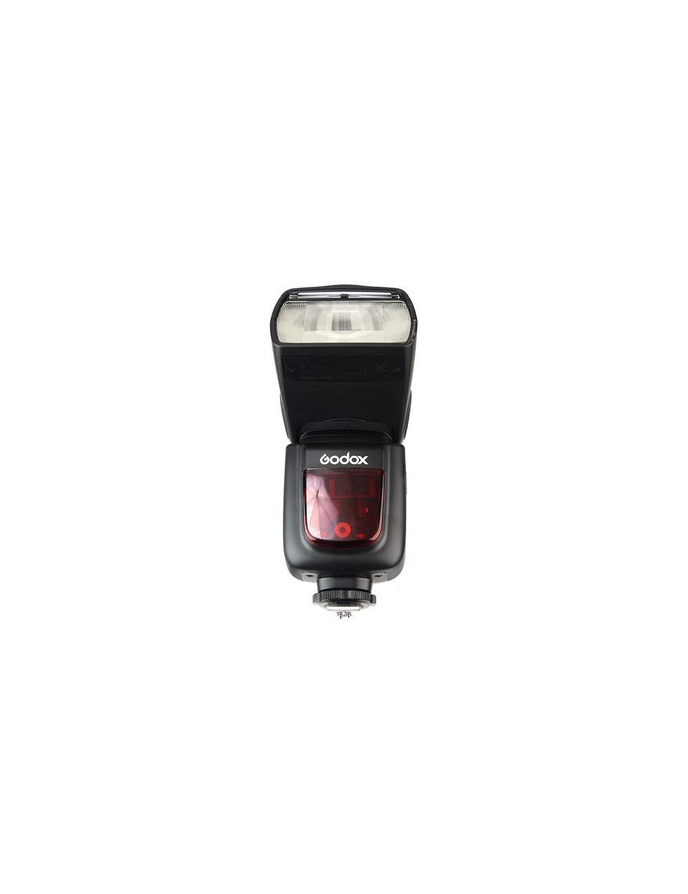 Cámara Premium Lumix DMC-LX100 con Lente LEICA 24-75 1.7-2.8 y Video 4K  de Panasonic
