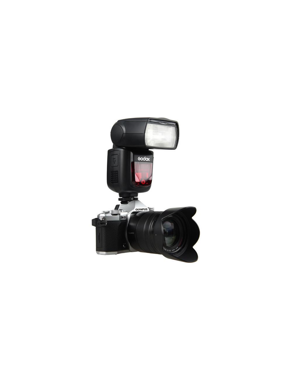 Lente Sigma 50mm F1.4 Art DG HSM Para Sony E