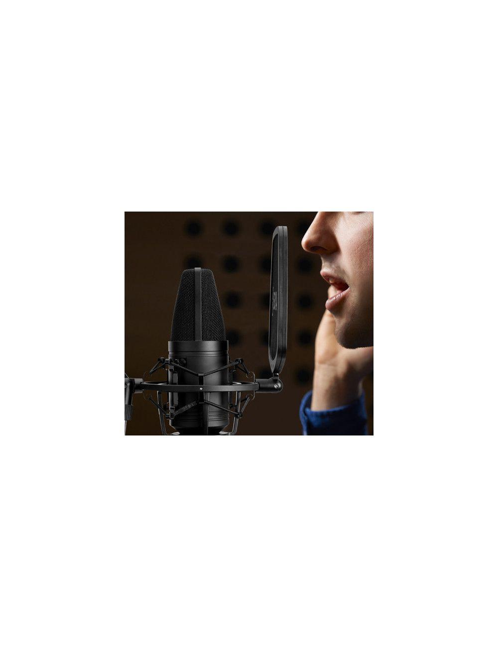 Grabadora de Audio Portátil ZOOM R28 en Chile www.apertura.cl