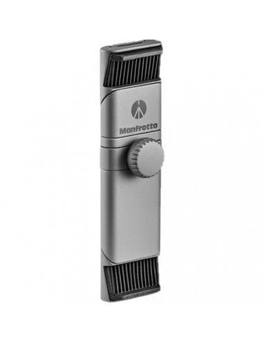 Flash para Cámaras Canon Profoto A1 AirTTL-C  Profesional