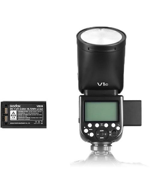 Micrófono BOYA BY-WM8  PRO-K2  Incluye 2 micrófonos Lavalier Inalámbrico