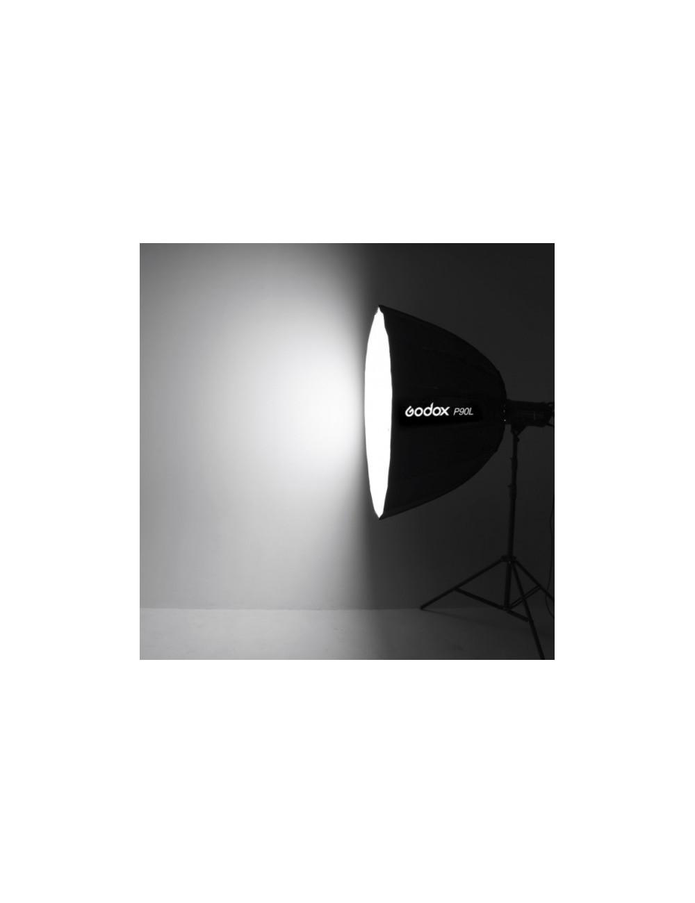 Mochila Lowepro ProTactic 250 AW para cámara y Notebook Pequeño